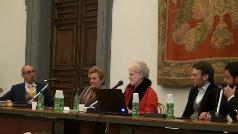 Luisa Brunori